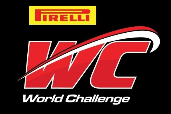 pirelli world challenge